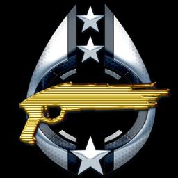 File:ME1 Shotgun Expert.png