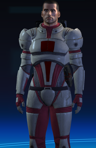 File:Sirta Foundation - Phoenix Armor (Medium, Human).png