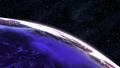 Thumbnail for version as of 19:51, September 21, 2014