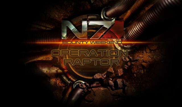 File:N7 Operation Raptor.png