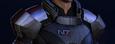 ME3 N7 shoulders.png