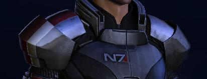 File:ME3 N7 shoulders.png