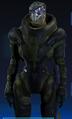 Predator m.png