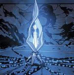 Reaper artifact