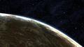 Thumbnail for version as of 16:49, September 21, 2014