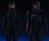 Medium-human-Onyx.png