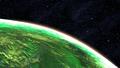 Thumbnail for version as of 15:53, September 19, 2014
