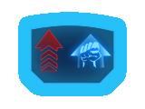 File:Strength Enhancer MP.png