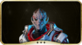 MEAMP Turian Havoc Trooper.png