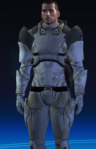 File:Hahne-Kedar - Ursa Armor (Hevy, Human).png