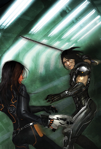 File:Foundation Issue Thirteen cover.png