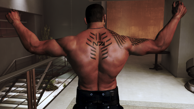 File:Vega muscles and tats.png
