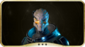MEAMP Turian Agent.png