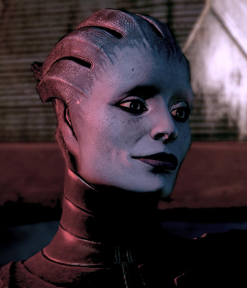 Mass Effect 2 Downloads Hints amp Cheats  NightSolonet