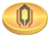 Mass Effect Infiltrator Credits