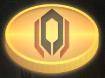Mass Effect Infiltrator Credits.png