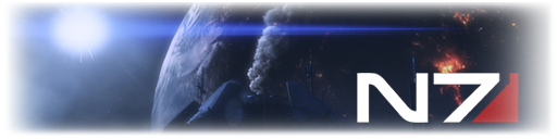 File:N7 Day Alliance Challenge Banner.png