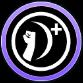 MEA Biotic Durability icon
