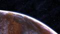 Thumbnail for version as of 14:24, September 18, 2014