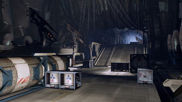 File:Derelict Reaper Interior 2.png