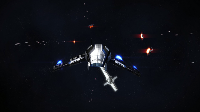 File:GrissomAcademy-NormandyApproach-CerberusFighters-Cutscene.png