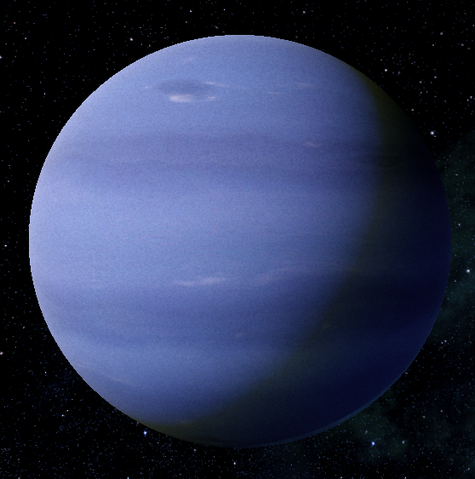 File:Neptunes MassEffect.png
