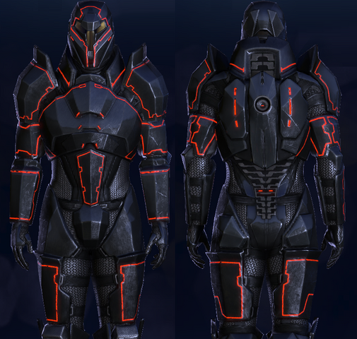 File:ME3 Terminus Assault Armor.png