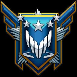 File:ME3 Arbiter.png