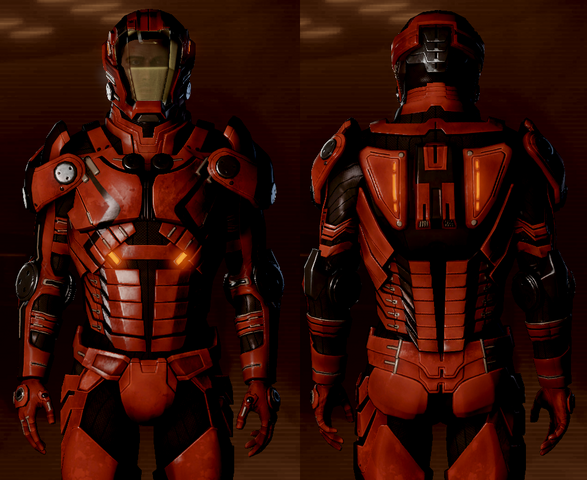 File:ME2 Inferno Armor.png