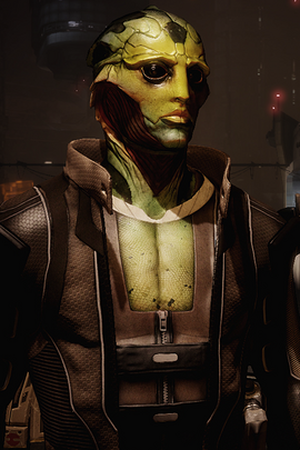 Drell.png
