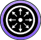 MEA Biotic Radius icon