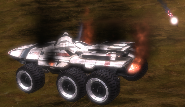 File:Mako - burning 1.png