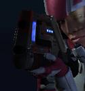 Thunder AR