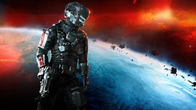 File:N7 Armor - Dead Space 3.png