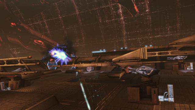 File:Citadel final battle - defense turrets.png