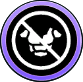 MEA Biotic Anti-Armor icon