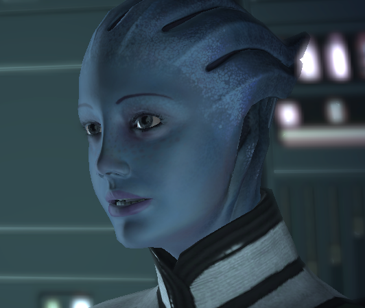 File:Liara Character Box.png