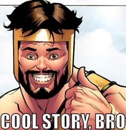 969638-cool story bro super