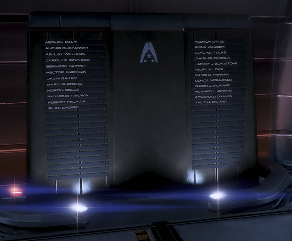 File:ME3 Memorial Wall.png