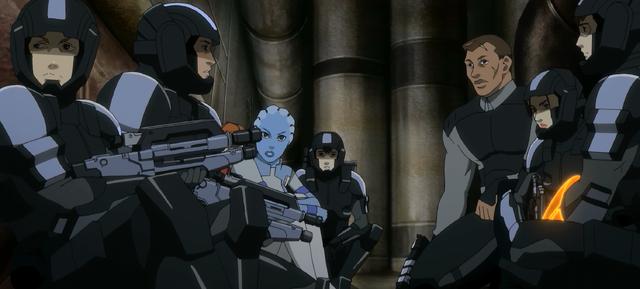 File:Fehl prime - delta squad during collector invasion.png