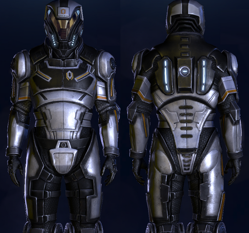 File:ME3 Cerberus Assault Armor.png