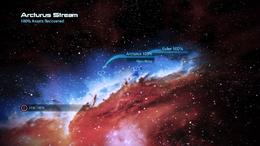 Arcturus stream.png