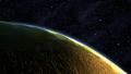 Thumbnail for version as of 19:40, September 21, 2014