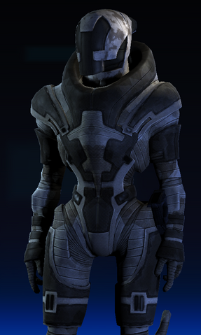File:Medium-turian-Ursa.png