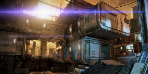 File:N7 Cerberus Abductions.png