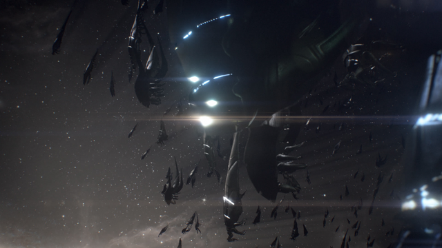 File:Dark space - harby awakening.png