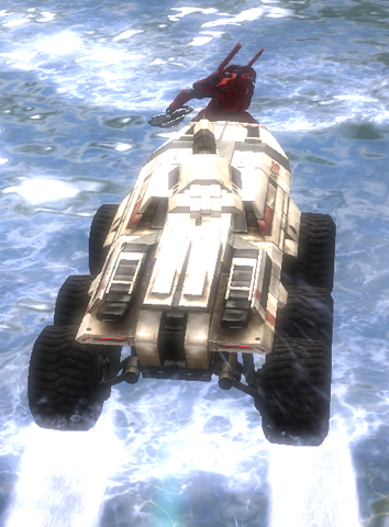 File:Mako - Virmire Juggernaut 3.png