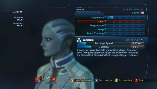 File:Me3-liara-health.png