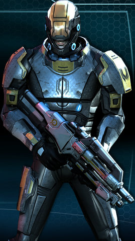 File:Infiltrator Armor MEI.png