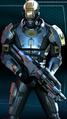 Infiltrator Armor MEI.png